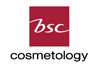 BSC COSMETOLOGY
