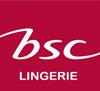 BSC LINGERIE