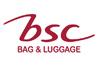 BSC BAG&LUGGAGE