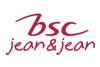 BSC JEAN&JEAN