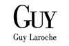 GUYGUY LAROCHE