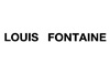 LOUIS FONTAINE