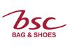 BSC BAG&SHOES