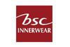 BSC INNERWEAR