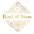 BSC PEARL OF SIAM