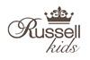 RUSSELL KIDS