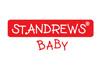 ST.ANDREWS BABY