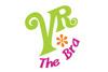 VR THE BRA
